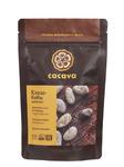 Какао-бобы цельные (Доминикана)