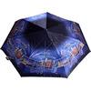 Зонт в ассортиметне