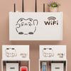 Бокс для Wi-Fi роутера