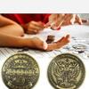 Монета 1 миллион рублей 9046359