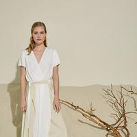 Платье 20-1213 Размер XL