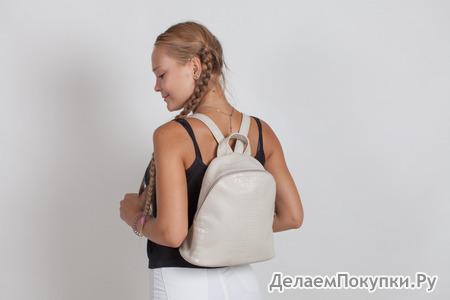 Рюкзак арт 227
