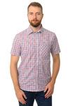 Рубашка мужская «Premium» кор. рук. 2194/1