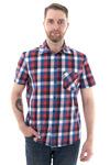Рубашка мужская «Premium» кор. рук. 2283/1