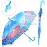 Зонт детский в пакете