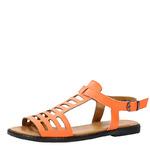 Туфли летние женские арт.814480 Марко
