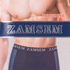 Мужские трусы «Zamsem»