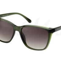 Очки StyleMark L2547C