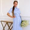 Платье 4794