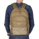 Городской рюкзак П3222