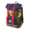 Городской рюкзак 17211
