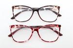 Готовые очки Ralph 0786 55-16-140