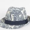 Шляпа , размеры 50-56