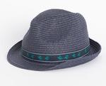 Шляпа, размер 50-56