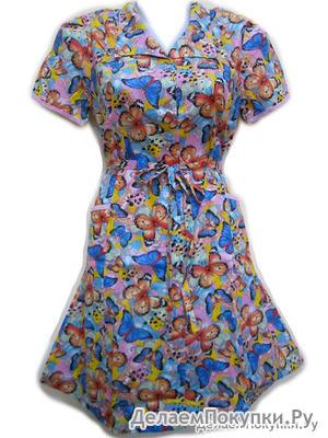 Носки, колготки, трусы для всей семьи Женская и детская одежда, КПБ, чехлы на диван, махровые и вафельные полотенца
