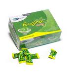 Конфеты для детей и взрослых Eugica Candy