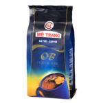 кофе Ocean Blue Голубой океан Me Trang