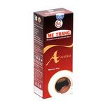 кофе Арабика Me Trang