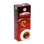 кофе Робуста Me Trang