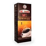 кофе  MC1 Me Trang