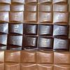 Плитки альпенгольд(ассорти) 10 шт