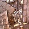 Милка плитки на развес (ассорти) 1 кг