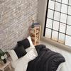 Комплект постельного белья арт. 1101580
