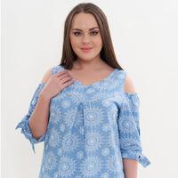 Блуза 41268