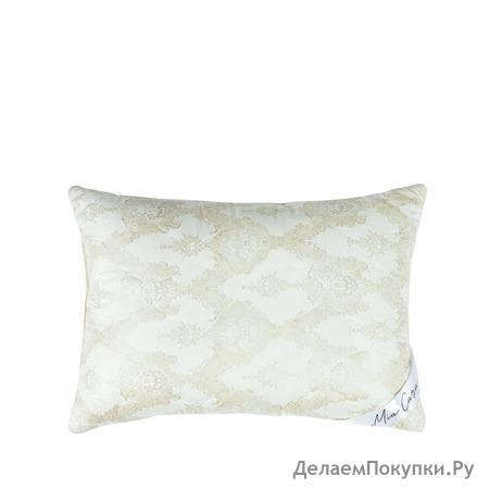 Подушка Mia Cara balance овечья шерсть 0020.  2 размера