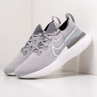 Кроссовки Nike React Infinity Run