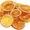 Фрипсы апельсин 100 гр Иран