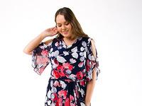1132 платье, размер 48-62