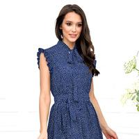 Платье 525-65