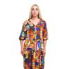 Платье Арт. 1805033/1