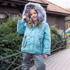 "Детский зимний костюм ""Сold Weather"""