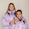 Зимняя куртка для девочки «Джессика» (рост 146 см)