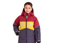 """448-22з-2 Куртка (комплект) для мальчика """"Никас"""""""