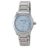 VECTOR VC9-005413Z синий оптом