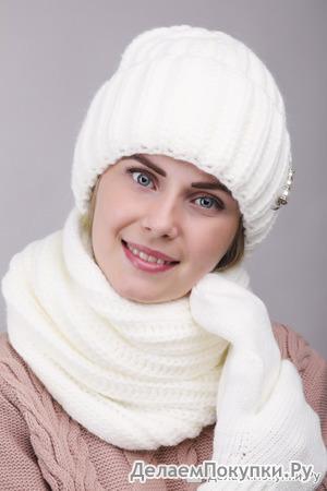 Фабрика шапок. Шапки от 300 р, комплекты от 700. Мужские, женские. Распродажа