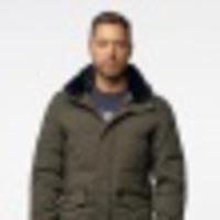 Куртка ZAA zd856