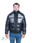 Куртка  мужская  07.06 (зима)