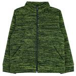 Куртка флис 1396600101