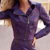 Куртка Vesnaletto 2760-2