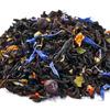 Чай черный «Таежный сбор» 100 гр
