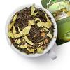 Чай Зелёный «Дары осени» 100 гр