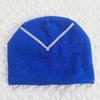шапка полный флис