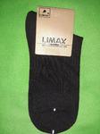 "Носки мужские ""Limax"" №61166, размер 41-43"