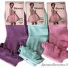 Детские носки «Фенна»