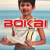 Подростковые трусы «Bokai»