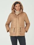 Куртка - жилет 68 см  Артикул: 1266